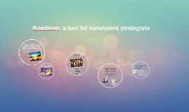 Copy of Roadmap to an unstoppable strategy