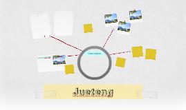 Copy of Jueteng