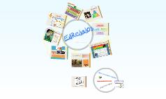 Copy of EnRedados (¿Enredamos o educamos?