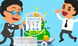 Copy of Rentabilidad de un bono