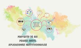 Copy of PROYECTO DE GBI