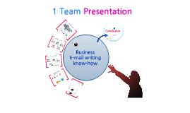 Copy of Wirte Business E-mail