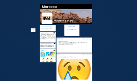 Western Sahara (Morocco)