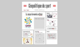 Qatar Worldcup 2022