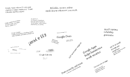 Copy of Insight to Google Apps
