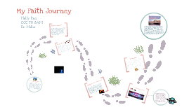 Copy of Faith Journey Map