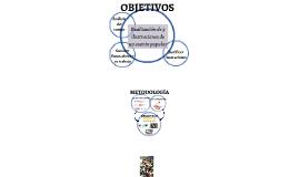 LOS CUATRO HERMANOS LISTOS.