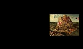 As antigas civilizações - 6ºs Anos