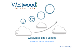 Westwood Bible College