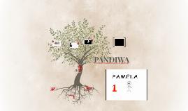Copy of Copy of PANDIWA