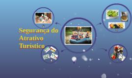 Copy of Segurança do Atrativo Turístico