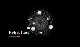 22091-Erin's law