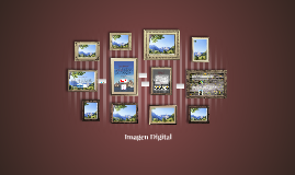 Copy of Imagen Digital