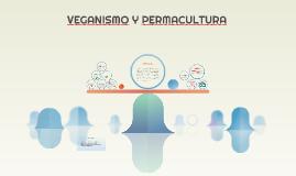 Veganismo Y Permacultura