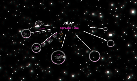 Olay Locations/Schedule