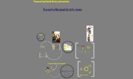 MAC.Informe Investigación