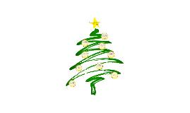 Que bien conoces las vacaciones de Navidad en Espana?