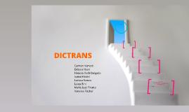 DICTRANS