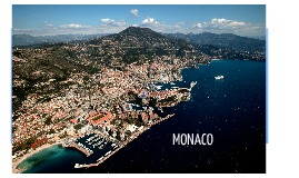 Copy of Monaco1