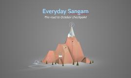 Everyday Sangam