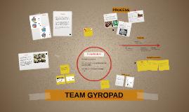 EEC Presentation - GyroPad