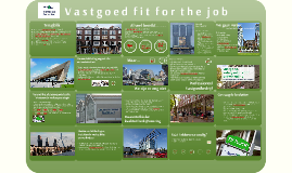 DO 14 juli 15 Vastgoed fit for the job