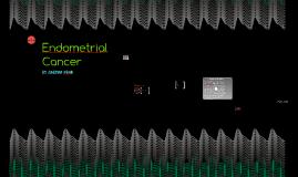 Endometrial