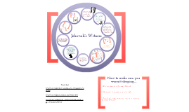 Copy of Jehovah's Witness