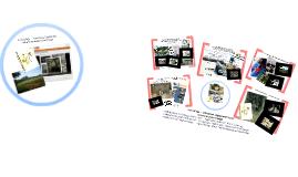 Technology — Education, Digital and Visual Communication Design