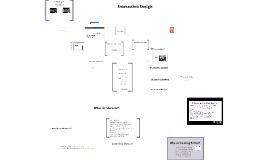 Interaction Design Intro 2017