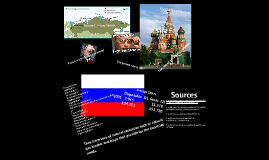 Russian Economic System