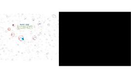 Copy of Modelo Software GILB