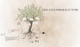 El cine se convierte en un gran negocio