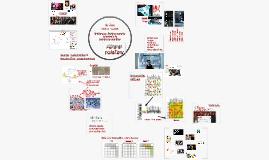 Zlivanje podatkov, DSI-2013