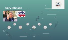 #garyJohnsonforpresident2016