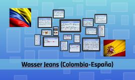 Copy of EXPORTACIÓN DE JEANS