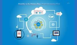 Mobility - LAI Tech Day 2014