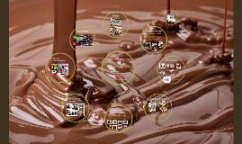 Chocolates de Guido