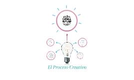"""Copy of La palabra creatividad deriva del latín """"creare"""", la cual es"""