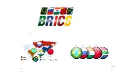 Copy of Presentacion BRICS