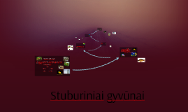 Copy of STUBURINIAI