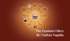 The Feminist Effect