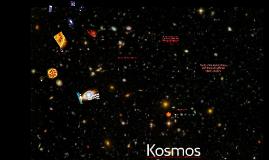 mars, astronomia