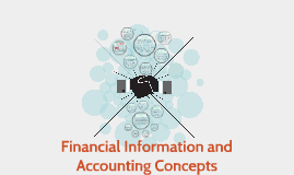 Financial Information and Accounting Concepts
