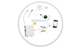 OMC - web/marketing