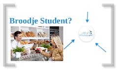 Broodje student2