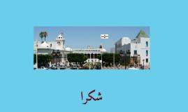 المالية العمومية في تونس باختصار