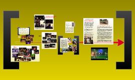 PKP Artist Award 2012 v2