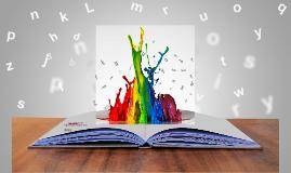 Copy of Transdisciplinary Learning