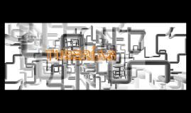 Copy of Tuberias